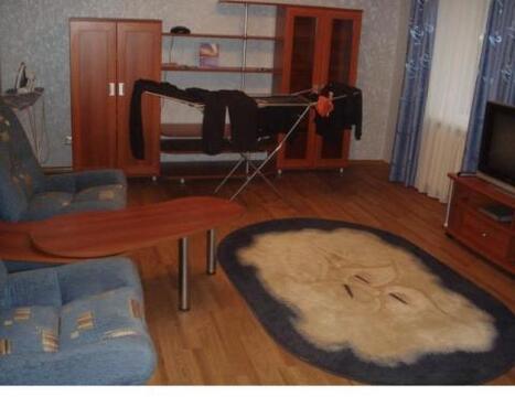 Сдается 3 комнатная квартира центре - Фото 3
