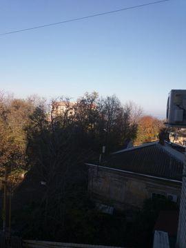 Продается 2-комнатная квартира, Центральный район - Фото 4