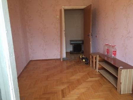 Продажа квартиры, Железноводск, Карла Маркса ул. - Фото 3