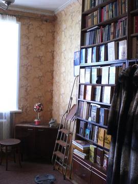 Продам 2х к квартиру в Кировском районе. - Фото 4