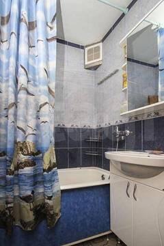 Продам 4-комн. кв. 74 кв.м. Тюмень, Моторостроителей - Фото 4