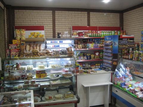 Магазин. Весенний пр-д/Гор.парк - Фото 2
