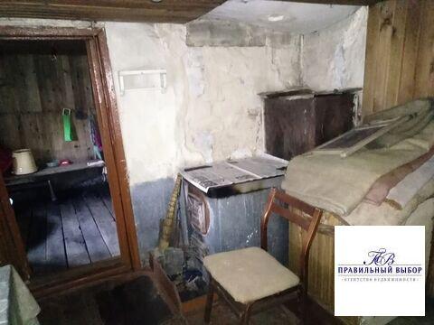 Продам дом по ул. Хасанская - Фото 3
