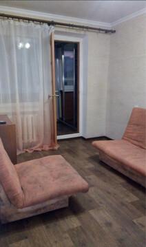 Сдам 2-к квартира, ул. Трубаченко, - Фото 4