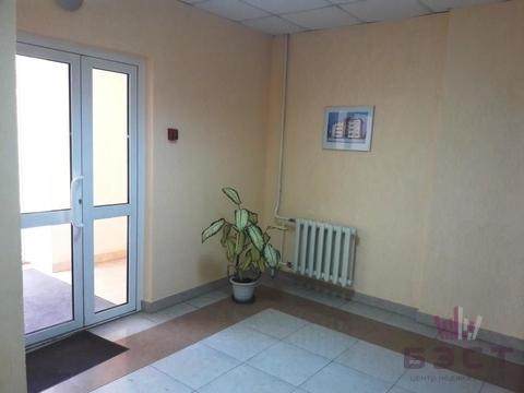 Коммерческая недвижимость, Сапожникова, д.7 - Фото 3