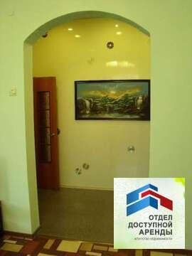 Квартира ул. Челюскинцев 3 - Фото 4