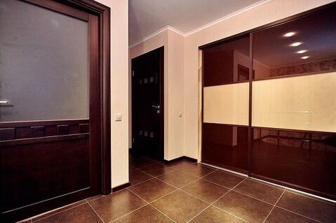 Продажа квартиры, Краснодар, Им Евдокии Бершанской улица - Фото 1