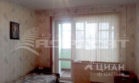 Продажа квартиры, Волгоград, Ул. Тулака - Фото 1