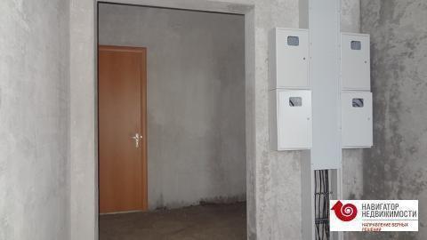 Продается 3-комн. кв. 102,5 кв.м. в ЖК Истринское подворье - Фото 3