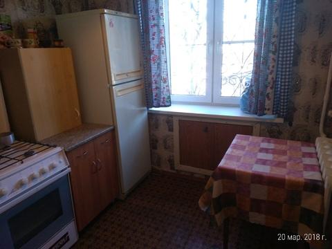 Продаю однокомнатную квартиру в Кокошкино, - Фото 2