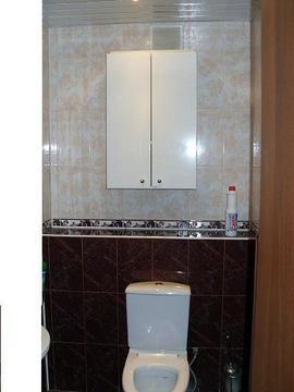 2-комнатная квартира в новом кирпичном доме на проспекте Строителей - Фото 5