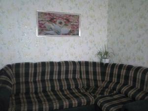 Аренда комнаты, Оренбург, Северный проезд - Фото 1