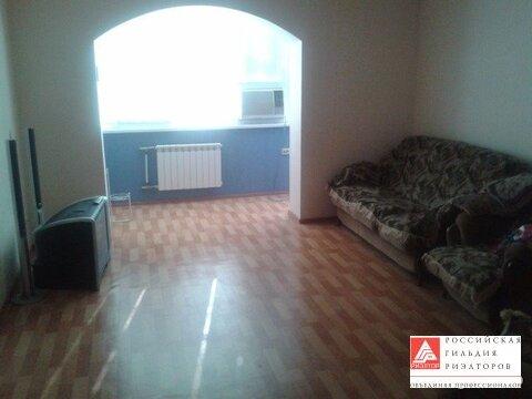 Квартира, ул. Звездная, д.59 - Фото 3