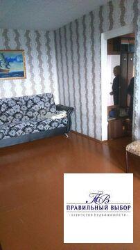Продам 2к.кв. ул. Косыгина, 35а - Фото 4