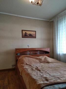 Продажа дома, Воронеж, Ул. Подклетенская - Фото 5
