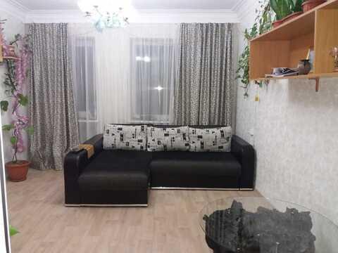 Продается отличный дом, Симферополь, ул. Долетова. - Фото 2