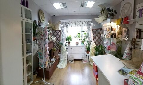 Аренда псн, Зеленоград, к1448 - Фото 1