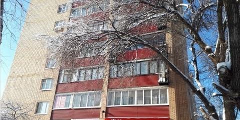 Продаётся 3-ком кв в Подмосковье, город Раменское, Центр! - Фото 1