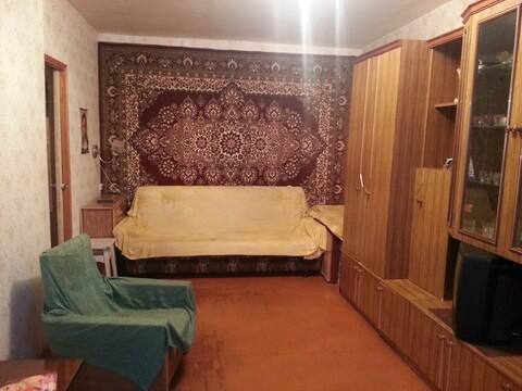 Продаётся 2к квартира в г.Кимры по ул.Баклаева 9 - Фото 5