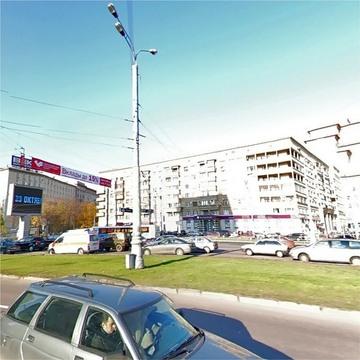 Продажа квартиры, м. Маяковская, Ул. Долгоруковская - Фото 3