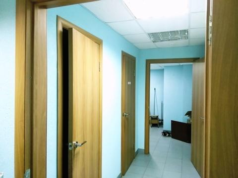 Универсальное помещение 120 кв.м. - Фото 4