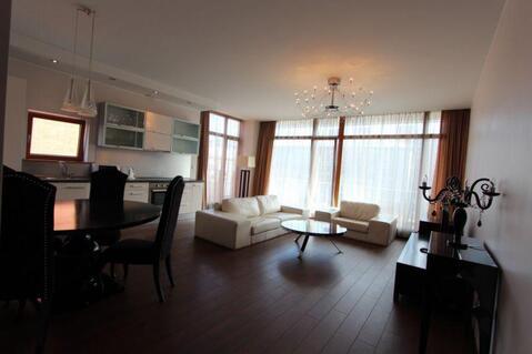 Продажа квартиры, Купить квартиру Рига, Латвия по недорогой цене, ID объекта - 313138044 - Фото 1