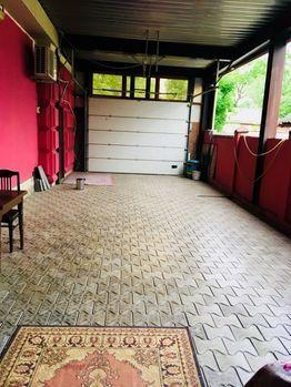Аренда комнаты посуточно, Ессентуки, Боргустанское ш. - Фото 2
