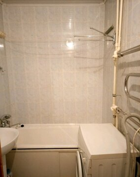 Сдается в аренду квартира г Тула, ул Рязанская, д 18 - Фото 4