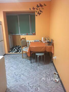 Продажа квартиры, Салехард, Ул. Гаврюшина - Фото 1