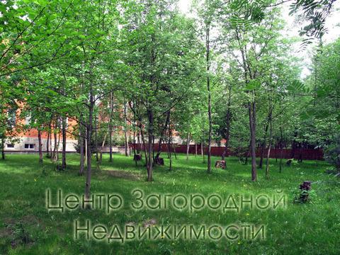 Дом, Калужское ш, Киевское ш, 17 км от МКАД, Троицк, Коттеджный . - Фото 2