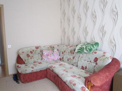 Продается 2-х комнатная квартира ул.планировки в г.Алексин - Фото 3