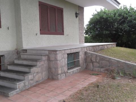 Дом вилла в Беникасмме - Фото 1
