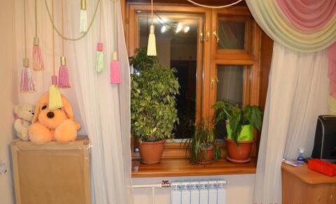 Продам 3 ком. квартиру в центральной части города - Фото 2