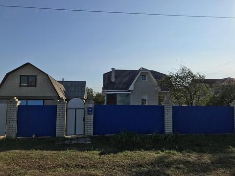Продаю дом в Тамале 130 кв.м. - Фото 1