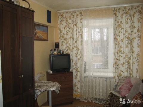 Комната 11 м в 1-к, 2/2 эт. - Фото 1