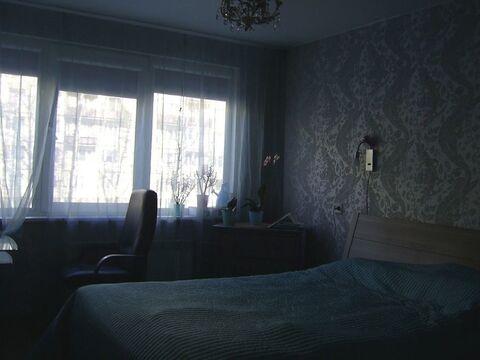 Двухкомнатная квартира у метро Пр. Просвещения. - Фото 5
