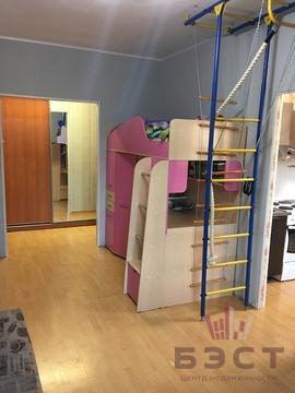 Квартира, ул. Техническая, д.94 - Фото 3