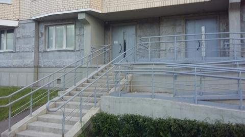 Помещение 126 м.кв.в Дрожжино на ул.Южная 5 км.от МКАД на 1 этаже - Фото 1