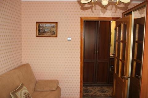 2-комнатная квартира,45 кв.м, п.Киевский, г.Москва, Киевское шоссе - Фото 5