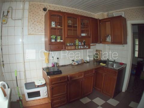 Продажа квартиры, Улица Илмаяс - Фото 4