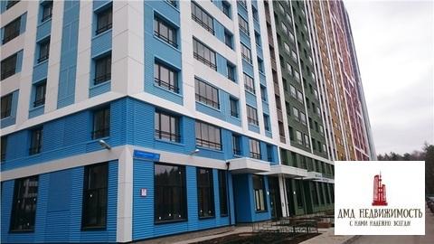 Продам 1-комнатная Эталон-сити, Старокрымская 15к2, Майами (ном. . - Фото 4