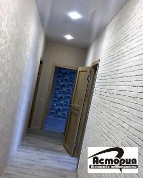 2 комнатная квартира г. Москва, пос. Щапово 59 - Фото 3