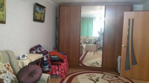 1-комнатная квартира Солнечногорский район, п. Кривцово - Фото 3