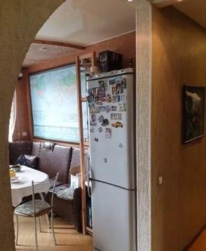 Объявление №52934071: Продаю 3 комн. квартиру. Санкт-Петербург, ул. Бухарестская, 67, к 1,