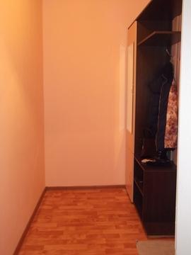 Продажа квартиры, Богословка, Пензенский район, Ул. Советская - Фото 3