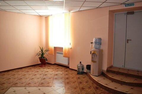 Продажа офиса, Белгород, Заводской 1-й пер. - Фото 3