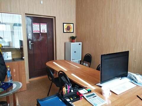 Продажа офиса, Воронеж, Ул. Генерала Лизюкова - Фото 5