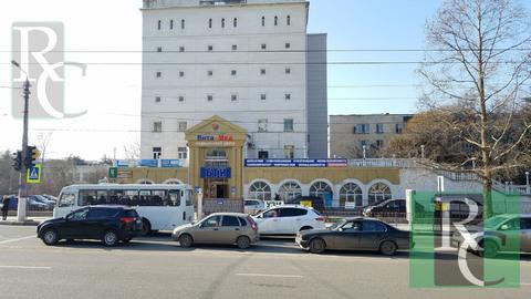 Сдается офисное помещение в презентабельном здании на Острякова. - Фото 1