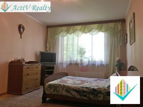 3-комнатная квартира с изолированными комнатами - Фото 2