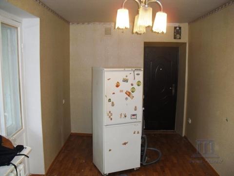 Западный общежитие - Фото 2